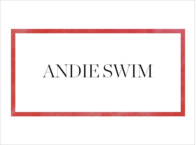 675x501    Andie Swim