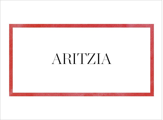 675x501    Aritzia