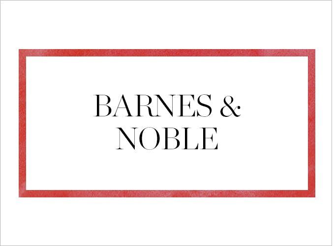 675x501    Barnes   Noble