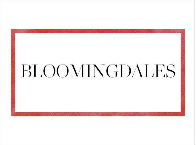 675x501    Bloomingdales