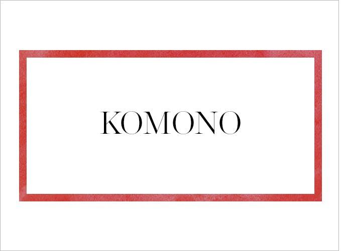 675x501    Komono1
