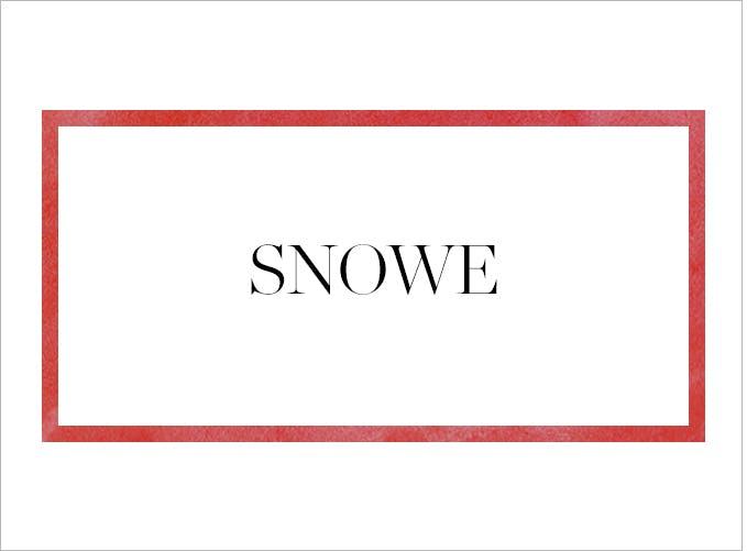 675x501    Snowe