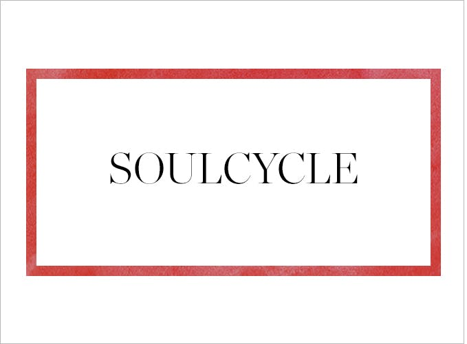 675x501    SoulCycle