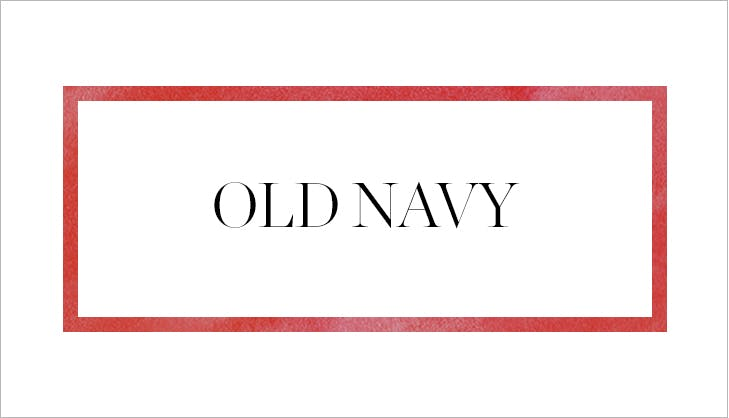 728x418   Old Navy1