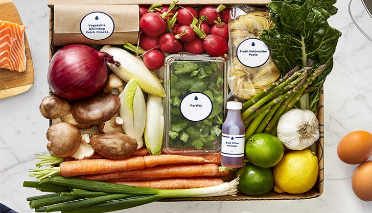 Blue Apron Gift Card1