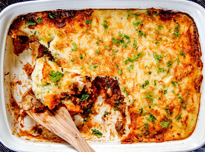 Boneless Short Rib Shepherds Pie Recipe1