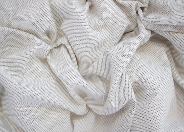 Brooklinen twill sheets 3