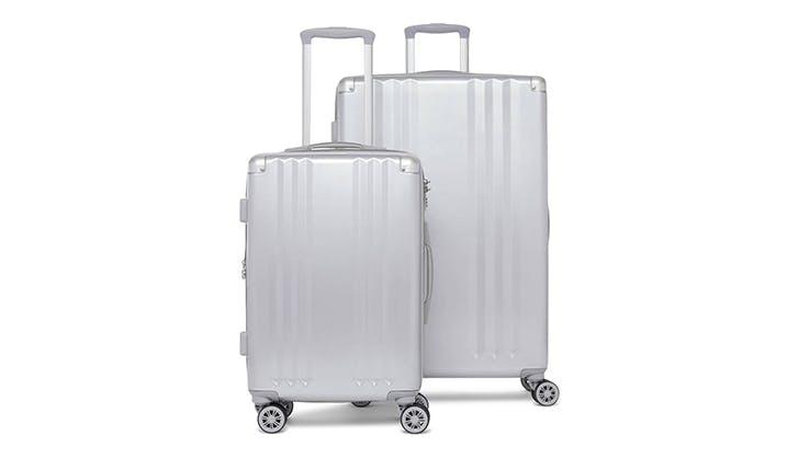 Calpak Luggage Set