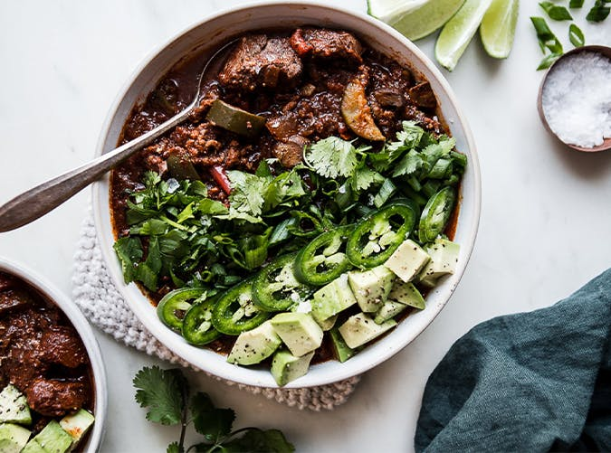 75% Off Voucher Code Keto Slow Cooker March 2020