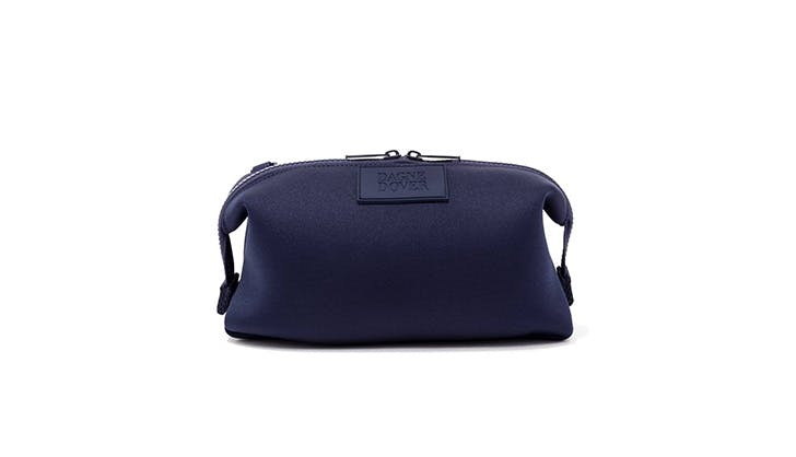 Dagne Dover toiletry bag