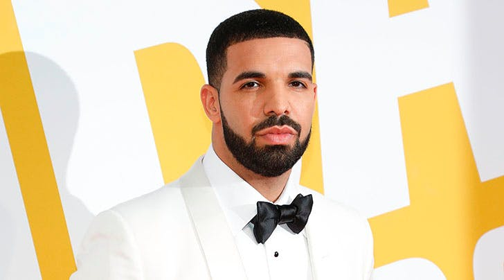 Just Hold On, Drake Is Coming Back to TV for a Netflix Reboot