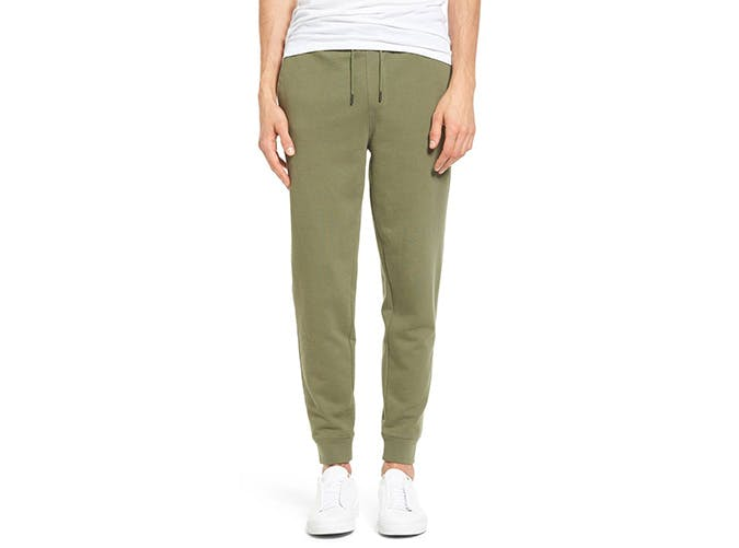 Everlane Terry Sweatpant