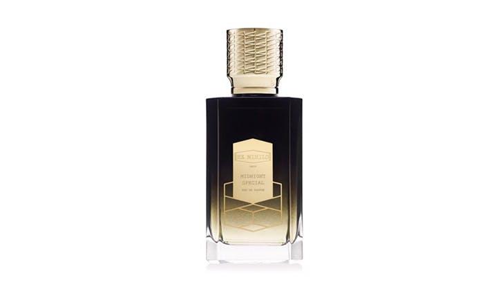 Ex Nihilo Midnight Perfume