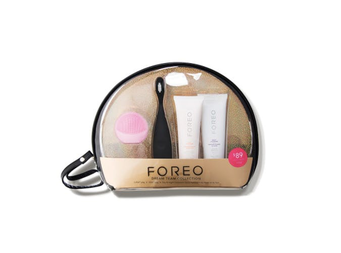 Foreo Holiday Gift Set