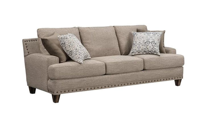 Hylton Sofa