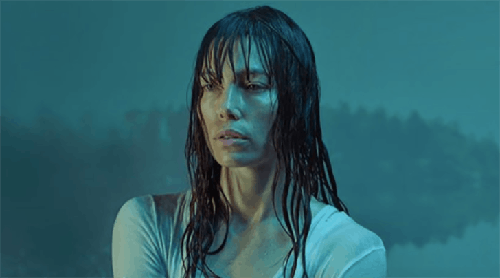 'The Sinner' Is Your Next Murder Thriller to Binge-Watch on Netflix