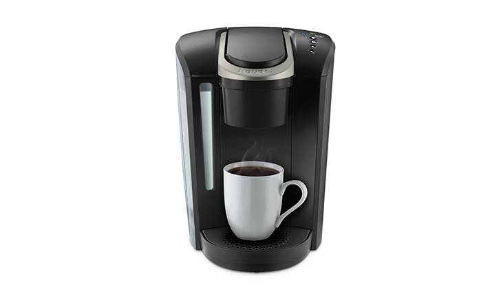 Keurig Coffee Maker Deals Cyber Monday : The Best Home Deals to Score on Black Friday and Cyber Monday - PureWow