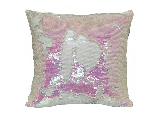 Mermaid Pillow gifts for kids under 25 dollars