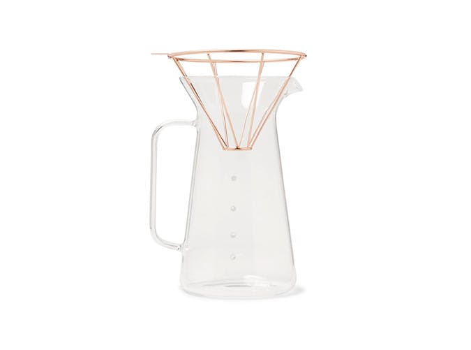 Need Supply Coffee Carafe