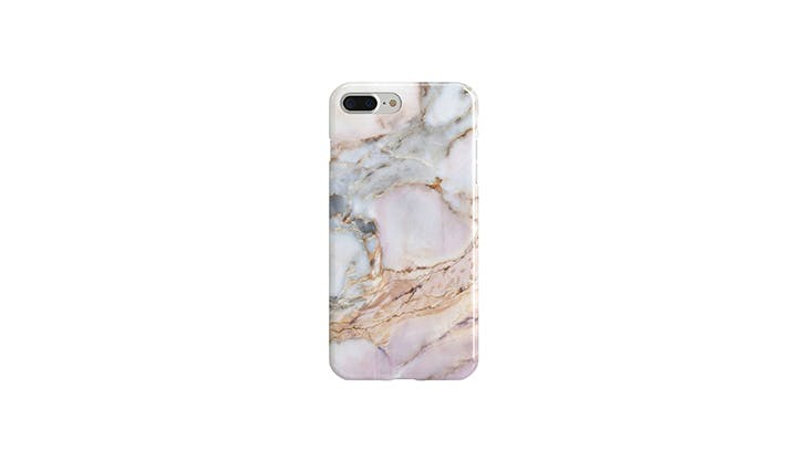 Nordstrom Marble iPhone case