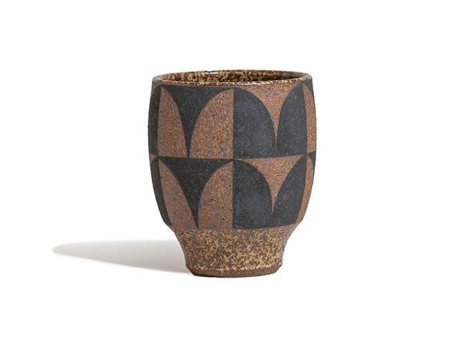 Parachute Ceramic Mug