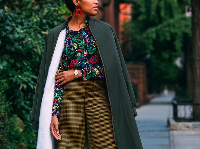 30 Ways to Upgrade Your Winter Style on a Budget