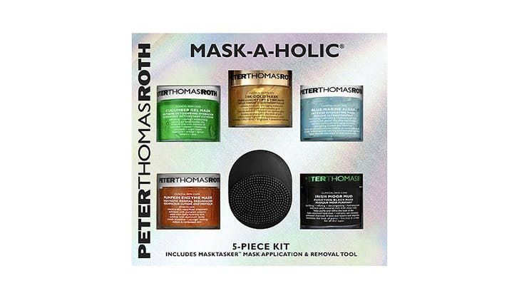 Peter Thomas Roth Mask a Holic