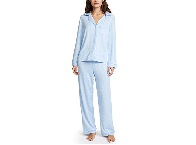 Shopbop Pajama Set