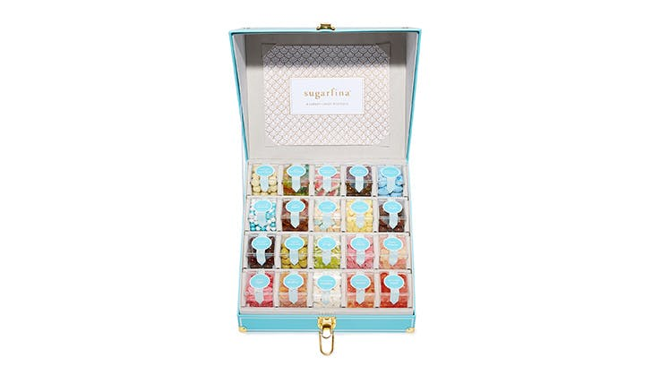 Sugarfina Candy Bento Box