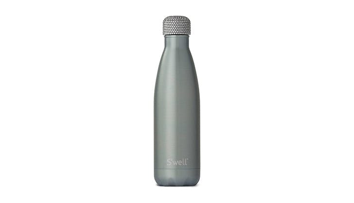 Swarovski Swell Water Bottle