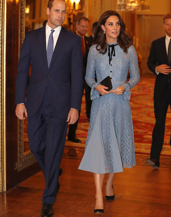 24 strict rules the royal family must follow purewow 24 strict rules the royal family must