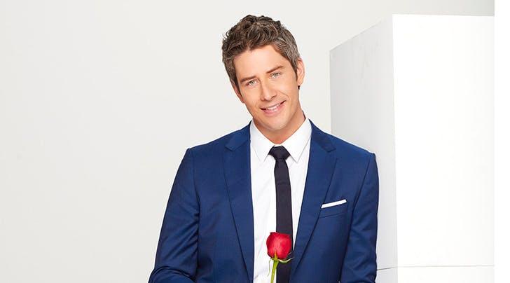 At Long Last! Arie Luyendyk Jr.s 'Bachelor' Season Gets a Premiere Date
