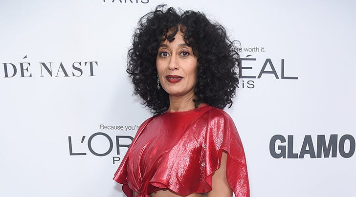 Tracee Ellis Ross Named Host of 2017 American Music Awards: Heres What You Need to Know
