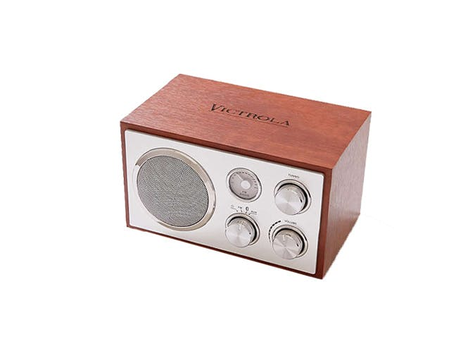 Urban Outfitters Bluetooth Speaker
