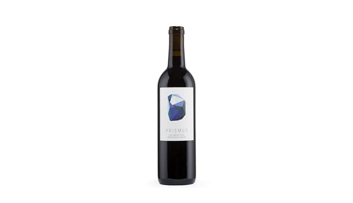 Winc Red Wine