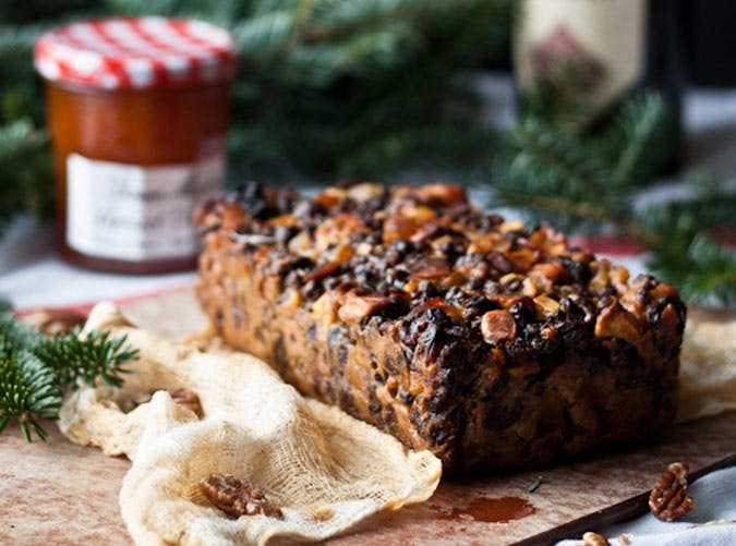 worlds best fruitcake recipe1