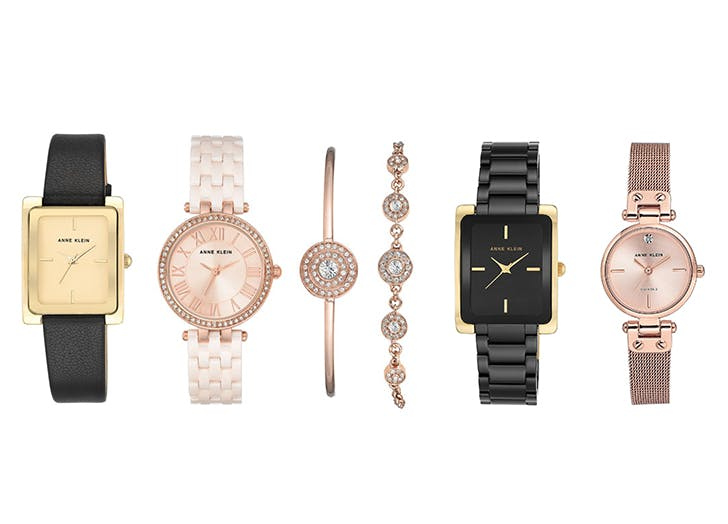 anne klein watches 3