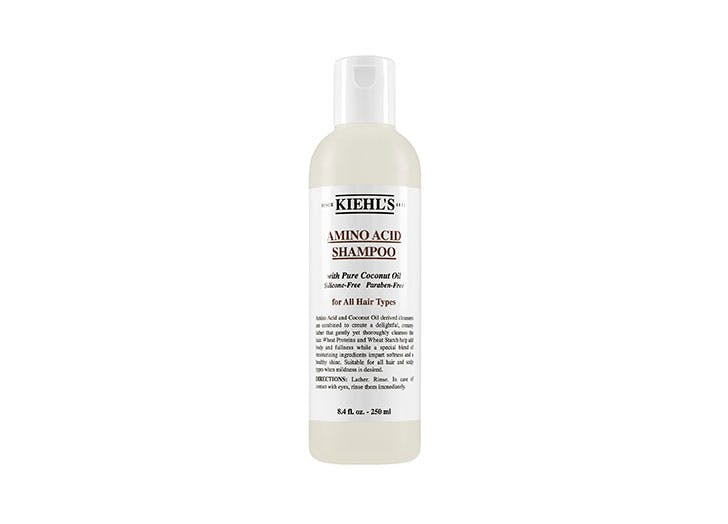 The 12 Best-Smelling Shampoos to Try Right Now - PureWow