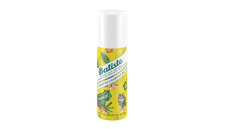 best products at ulta batiste