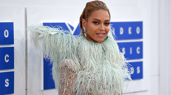 Alert the Beyhive: Beyoncé Just Confirmed Her Role in the New Live-Action 'Lion King'