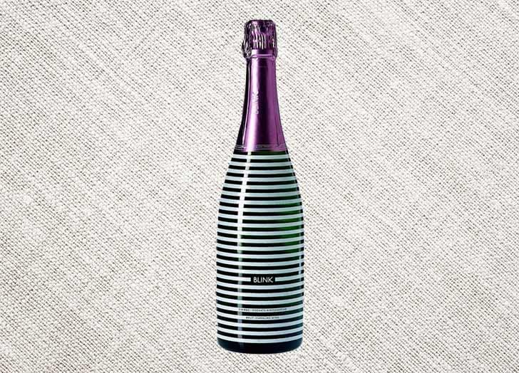 blink wines sparkling brut