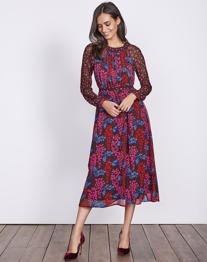 boden holiday dresses