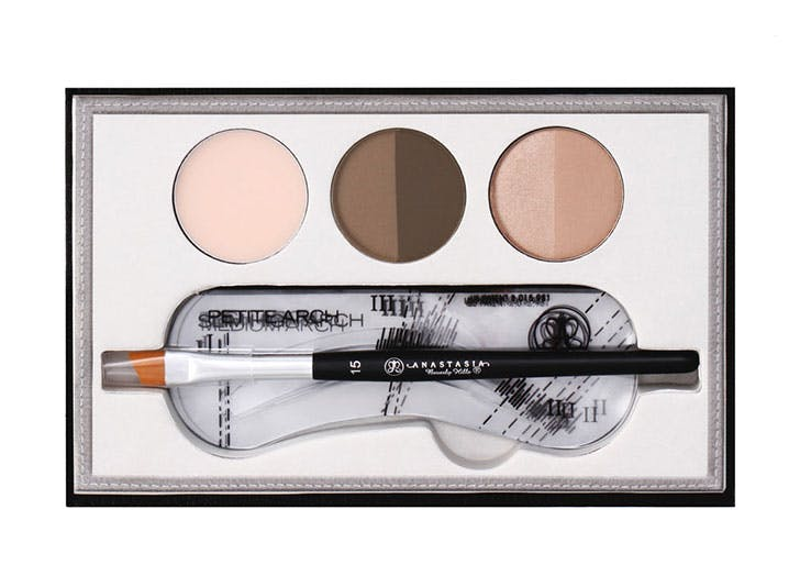 brow products anastasia