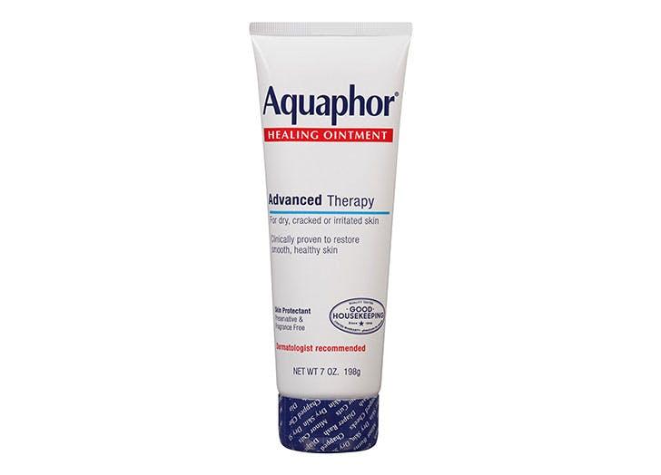 brow products aquaphor
