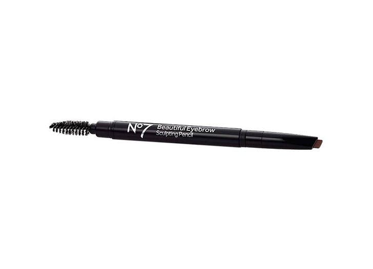 brow products no7