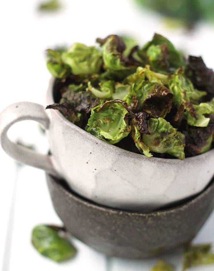 brussels sprouts chips 924