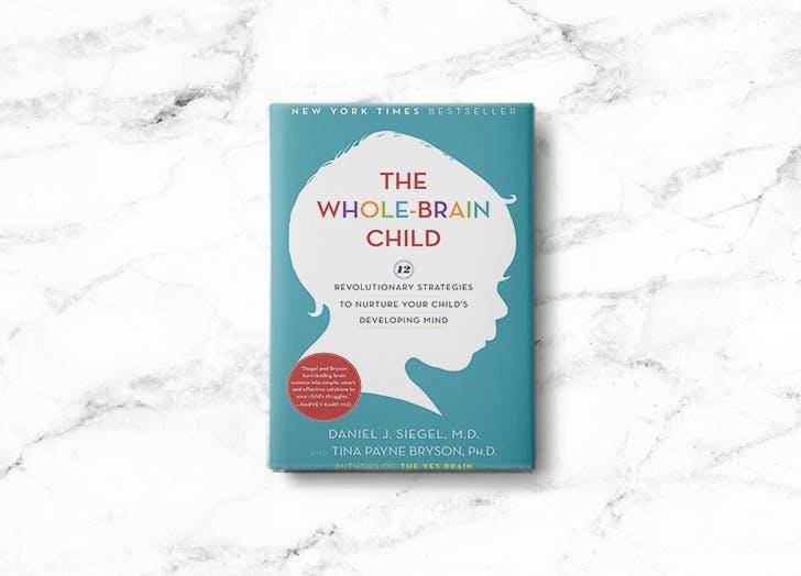 challenging books wholebrain