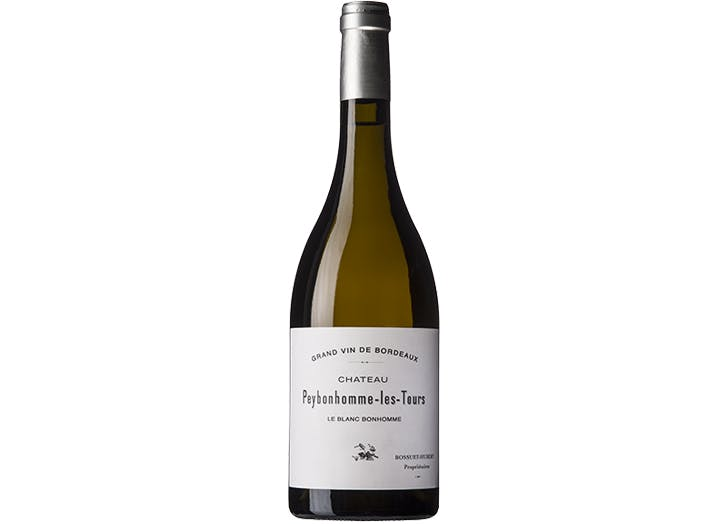 chateau peybonhomme les tours holiday wines NY