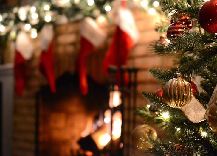 christmas lights amazon alexa