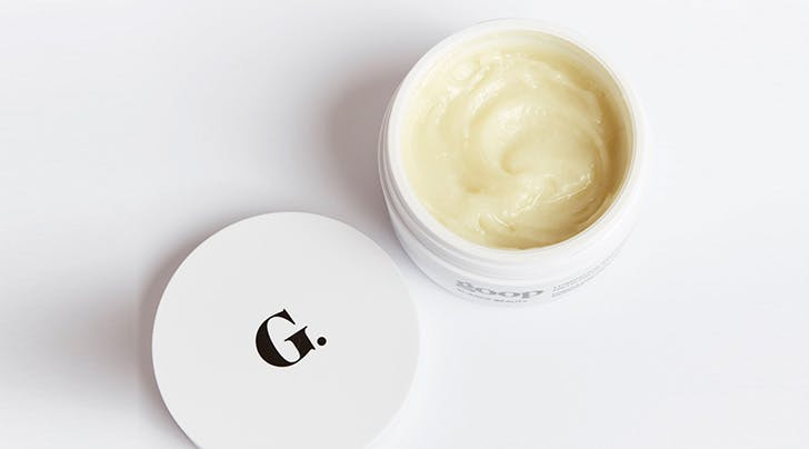 Cleansing Balm Is *Exactly* What Your Skin Needs Right Now